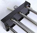 Система подъема фонов, автоматическая - 4 оси, фото 6