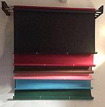 Система подъема фонов, автоматическая - 4 оси, фото 8