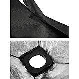 Софтбокс Godox SB-MS5070, 50x70см, байонет SS, фото 5