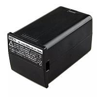 Аккумулятор Godox WB29 для вспышек AD200 и AD200Pro