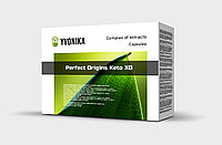 Perfect Origins Keto XO (Перфект Ориджинс Кето ИксО)