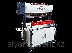 Автомат для розлива жидкостей ЛРМ-1000
