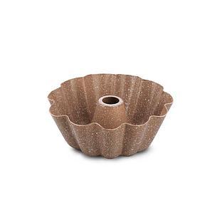 Форма для кекса Korkmaz 17.5см