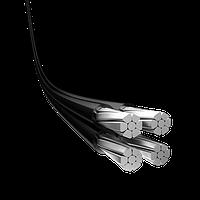 СИП - 4 (ABC)