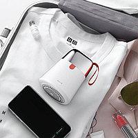 Машинка для удаления катышков с одежды Deerma Lint Remover MQ604 Белый