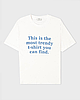 Mango Женская футболка - Е2, фото 2