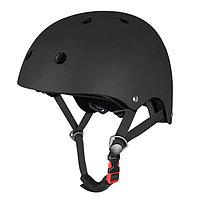 Шлем для электросамоката и велосипеда для детей и взрослых