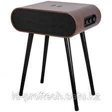 Rombica Акустическая система Mysound Jazz, Wood