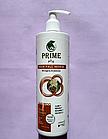 Шампунь PRIME  с Брингарадж и Джатаманси полное восстановление, фото 2