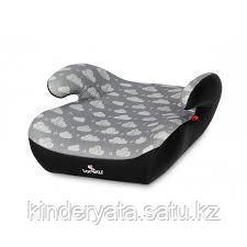 Бустер ORION  22-36 KG Серый / Grey 2110