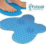Массажный коврик для ног «Бабочка», фото 3