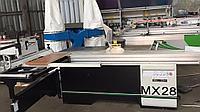 Форматно-раскроечный станок MX28