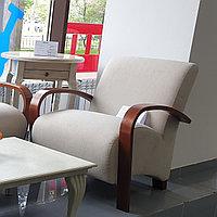 """Кресло для отдыха """"Балатон"""""""
