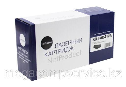 Драм-юнит KX-FAD412A