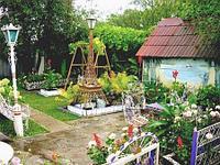 🍒Дача, сад и огород