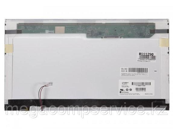 Матрица для ноутбука LP156WH1 TLC1, фото 2