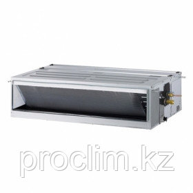 Канальный кондиционер LG CM24R.N10/UU24WR.U40