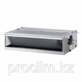 Канальный кондиционер LG CL09R.N20/UU09WR.UL0