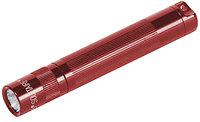 Фонарь Maglite Solitaire Красный R34302