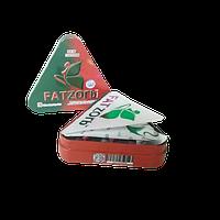 Фатзорб (FATZOrb) RED - Капсулы для похудения, фото 1