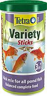 Tetra Variety Sticks 1л