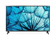 Телевизор LG 43LM5772PLA
