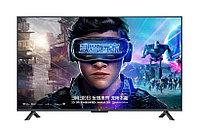 Телевизор Xiaomi Mi TV 4S EU 55
