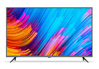 Телевизор Xiaomi Mi TV 4S EU 50