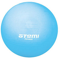 Фитбол ATEMI AGB-01-65, 65 см