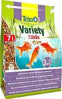 Tetra Variety Sticks 7л