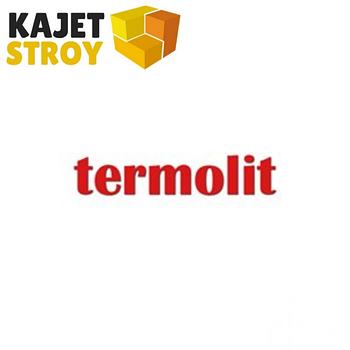 Клей строительный Termolit