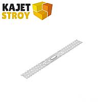 Подвес прямой для потолочного профиля 60x27 мм