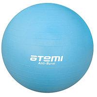 Фитбол ATEMI AGB-04-65, 65 см