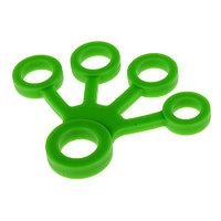 Эспандер кистевой детский Bradex 5 кг DE 0517 green