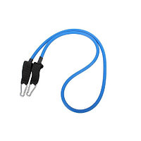 Эспандер трубчатый Bradex до 11 кг SF 0229 blue