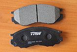 Тормозные колодки передние L200 K74T, фото 2