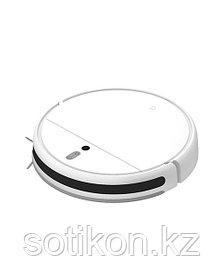 Xiaomi SKV4093GL/STYTJ01ZHM