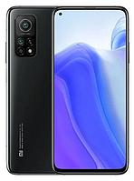 Смартфон Xiaomi Mi 10T 6GB 128GB, ((Cosmic Black) Черный