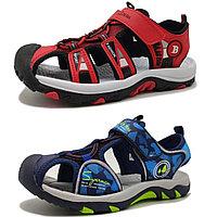 Детские сандалии BAAS для мальчиков