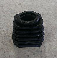 Пыльник подрулевых переключателей Лада 2108-2190, фото 1