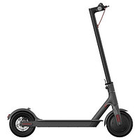 Xiaomi Electric Scooter 1S (Electric Scooter 1S)