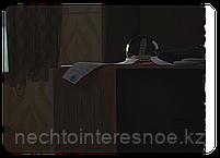 Crime Zoom: Ночной выстрел, фото 4
