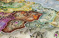 Битва за Рокуган, фото 4