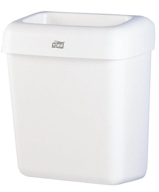 Tork корзина для мусора на 20 л (система В2) 226100