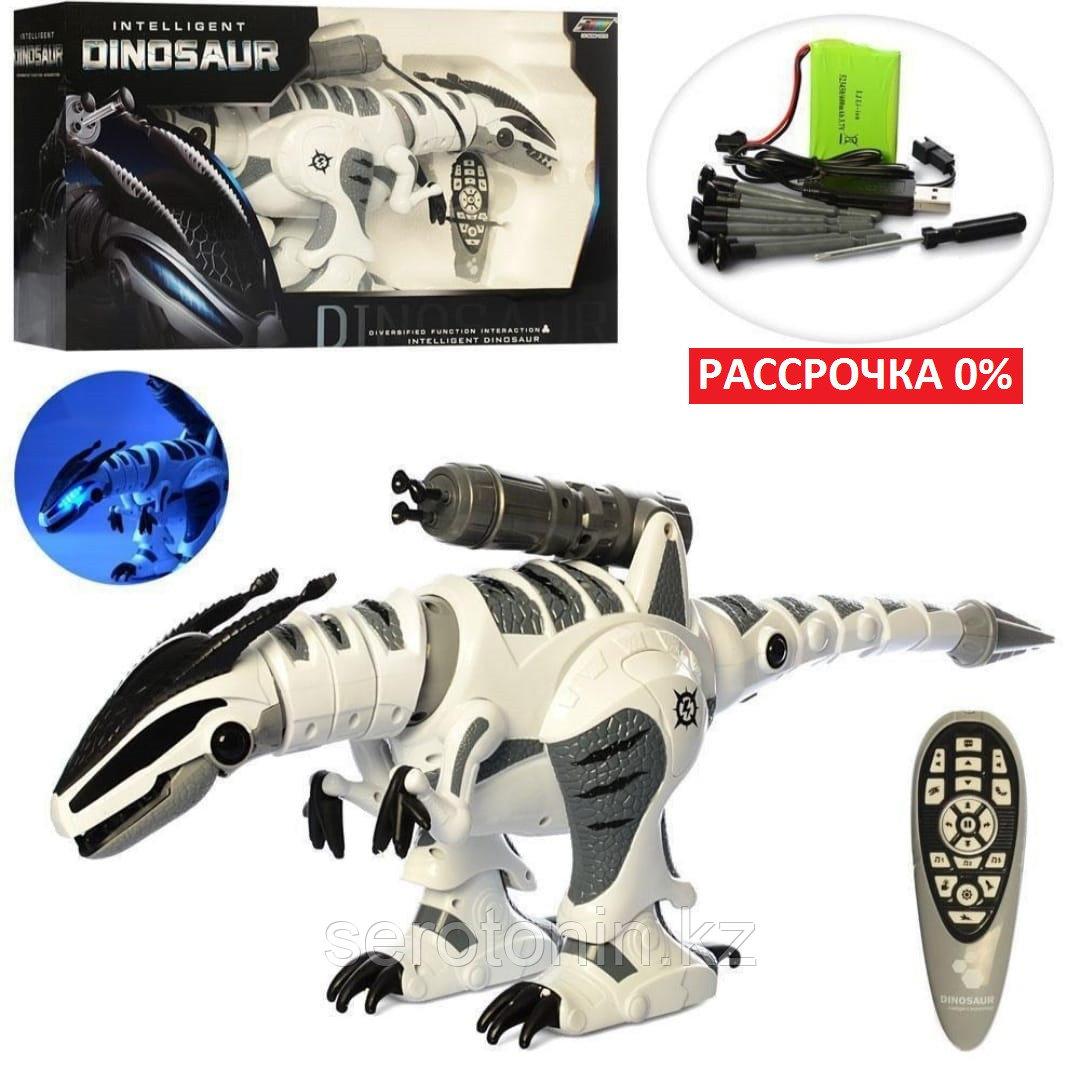 Детская игрушка Intelligent Dinosaur Детский Динозавр