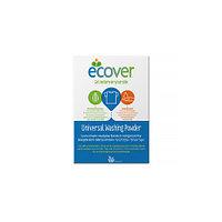 Универсальный стиральный порошок-концентрат Ecover Classic, 1200 г
