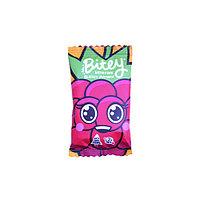 Батончик фруктово-ягодный BITEY, малина, 25 г