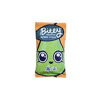 Батончик фруктово-ягодный BITEY, груша, 25 г