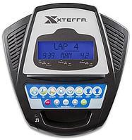 Эллиптический тренажер Xterra FS4.0E, фото 3