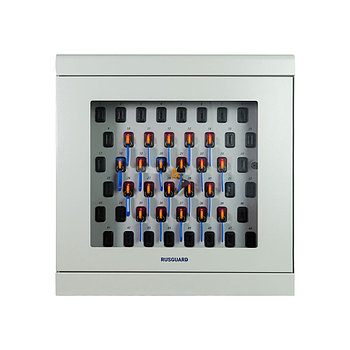 Электронная ключница KeyKeeper-48